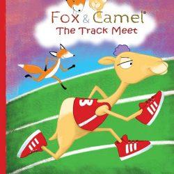 Fox & Camel: The Track Meet