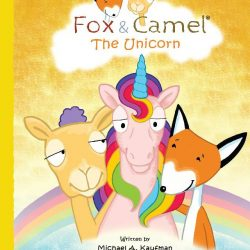 Fox & Camel: The Unicorn