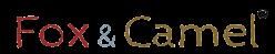 Fox & Camel logo
